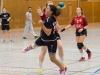 wB-Jugend_KickersOff_WEB_02.02.2020_27