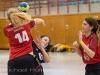 wB-Jugend_KickersOff_WEB_02.02.2020_28