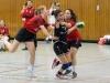 wB-Jugend_KickersOff_WEB_02.02.2020_29