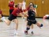 wB-Jugend_KickersOff_WEB_02.02.2020_30