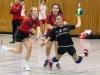 wB-Jugend_KickersOff_WEB_02.02.2020_31