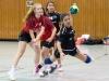 wB-Jugend_KickersOff_WEB_02.02.2020_32
