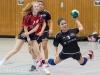 wB-Jugend_KickersOff_WEB_02.02.2020_33