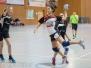wC-Jugend_HSG-ObHeu_09.03.2019