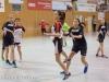 wC-Jugend_HSG-OppHeu_WEB_01