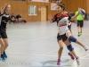 wC-Jugend_HSG-OppHeu_WEB_02