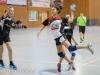 wC-Jugend_HSG-OppHeu_WEB_03