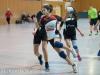 wC-Jugend_HSG-OppHeu_WEB_07