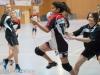 wC-Jugend_HSG-OppHeu_WEB_08