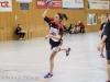 wC-Jugend_HSG-OppHeu_WEB_09