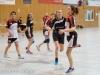 wC-Jugend_HSG-OppHeu_WEB_14
