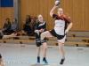 wC-Jugend_HSG-OppHeu_WEB_15