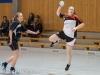 wC-Jugend_HSG-OppHeu_WEB_16