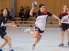 wC-Jugend_HSG-OppHeu_WEB_17