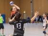 wC-Jugend_HSG-OppHeu_WEB_18