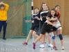 wC-Jugend_HSG-OppHeu_WEB_19