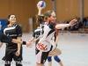 wC-Jugend_HSG-OppHeu_WEB_20