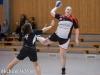 wC-Jugend_HSG-OppHeu_WEB_22