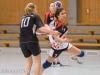 wC-Jugend_HSG-OppHeu_WEB_23