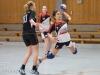 wC-Jugend_HSG-OppHeu_WEB_24