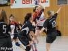 wC-Jugend_HSG-OppHeu_WEB_28