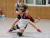 wC-Jugend_HSG-OppHeu_WEB_30