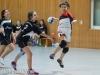 wC-Jugend_HSG-OppHeu_WEB_32
