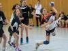 wC-Jugend_HSG-OppHeu_WEB_34