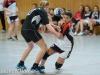wC-Jugend_HSG-OppHeu_WEB_37