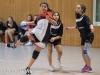 wC-Jugend_HSG-OppHeu_WEB_42