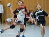 wC-Jugend_HSG-OppHeu_WEB_46
