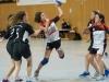 wC-Jugend_HSG-OppHeu_WEB_48