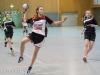 wC-Jugend_HSG-OppHeu_WEB_50