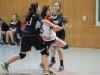 wC-Jugend_HSG-OppHeu_WEB_52