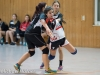 wC-Jugend_HSG-OppHeu_WEB_53