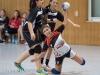 wC-Jugend_HSG-OppHeu_WEB_55