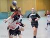 wC-Jugend_HSG-OppHeu_WEB_56