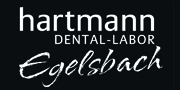Hartmann Dental 27