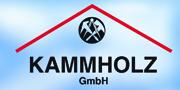 Kammholz 30