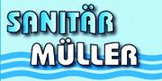 Sanitär Müller 39