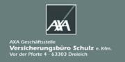 AXA 9