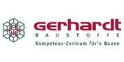 Gerhardt 15