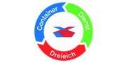 Container Dreieich 17