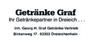 Getränke Graf 26