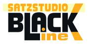 Satzstudio Black Line 40