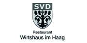 SVD Wirtshaus 37