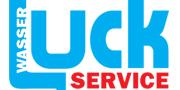 Wasser Luck Service 33