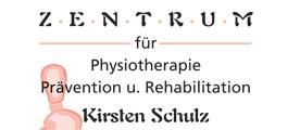 Kirsten Schulz 10