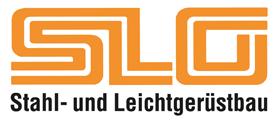 SLG Stahlbau 8