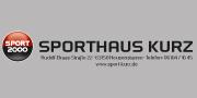 Sporthaus Kurz 43, tbd